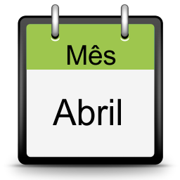 icone_mes_abril